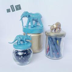 Schönes Haus Tierart Zahnbürstenhalter Mini Zahnbürstenhalter Bad Produkt