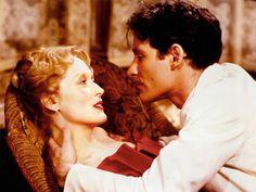 Sophie's Choice - Meryl Streep & Kevin Kline