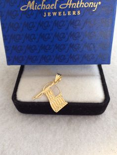 A personal favorite from my Etsy shop https://www.etsy.com/listing/269097777/14k-gold-usa-flag-pendant-14k-crafted-by