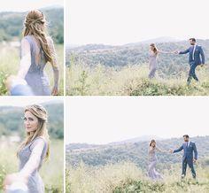 İstanbul'da Nişan Çekimi Wedding Shoot, Photography, Wedding, Photograph, Fotografie, Photoshoot, Fotografia