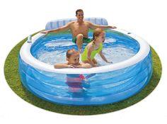 Swim+Centre+Family+Lounge+Pool