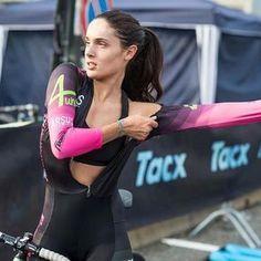 #bike #bikegirl #cycling #cyclinggirls #bikelove #sport #girl #cyclist #Bike Girls #Cycling Girls #Girls and Bikes #girlsandbikes #Bicycle Girls #Bicyclegirls #Spicy cycling Chicks #ikebike_bikelike #vou_de_bike_e_salto_alto #lovecyclingtogether #Velogirls #Velo Girls #cyclist #cyclingphotos #cyclingwear #cyclinglife #cyclingpics #sport #lovemybike #sunglasses #italiandesign #czechgirl #amoralpedal #garotabike #cyclingchicks