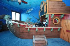 Image from http://spotlats.org/wp-content/uploads/2013/10/pirate-bedroom-ideas-blue-wall.jpg.