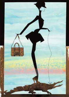 Piet Paris like this image!