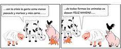 20111225170722-los-animales-5.jpg