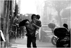 love in the rain blogs - Google Search