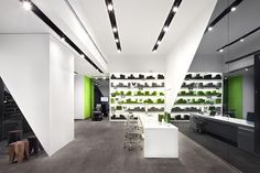 10 Best Otto Bock Lifestyle Store by COORDINATION ASIA images in