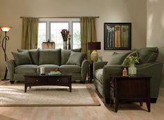 23 best raymour flanigan images living room furniture mattress rh pinterest com