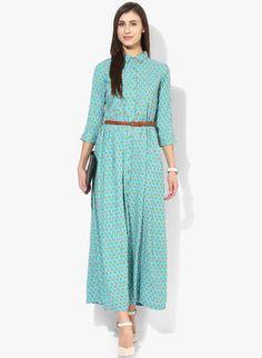 Women Dresses Fusion Beats Global Desi Topshop Outlet Trend Arrest  Urbanroots Van Heusen Vero Moda Vishudh Wills Lifestyle Lifestyle - Buy Women  Dresses ... 5dbc14e56bd8