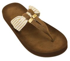 988d360b8 10 Best Tidewater Sandals - Priced to sell! Pinkcb.com images