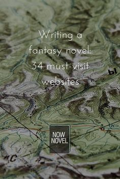 (Writing help) Writing a fantasy novel means paying attention to common elements of the fantasy genre, worldbuilding and more. Use these helpful fantasy writing resources. Book Writing Tips, Writing Quotes, Fiction Writing, Writing Resources, Writing Help, Writing Skills, Blog Writing, Writing Ideas, Writing Websites
