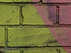 another brick in the wall i - march 2013-2