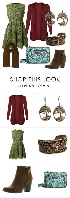 """Into the Woods- John Adams"" by broadway-forever ❤ liked on Polyvore featuring Valentino, Reneeze, Vera Bradley, Rick Owens, voteforindependency and BroadwayThemePlot"