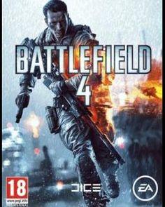Battlefield 4 CZ - http://www.game-centrum.cz/shop/battlefield-4-cz/