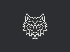 Steve Wolf Designs