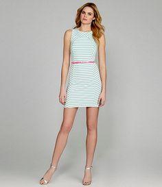 1b828d0e Available at Dillards.com #Dillards | just elegant | Pinterest ...