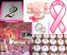 http://asignatureexperience.files.wordpress.com/2012/04/breast-cancer1.jpg%3Fw%3D300%26h%3D249