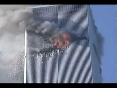 This video is dedicated to all the victims that lost their lives on September 11, 2001. Due to some graphic footage, Viewer Discretion is Advised.