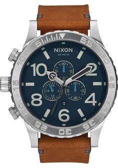 2e999120f51f7 9 best Laikrodziai images | Men's watches, Clocks, Cool clocks