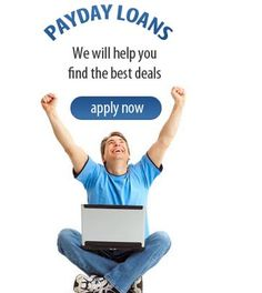 Pensacola florida payday loans photo 6