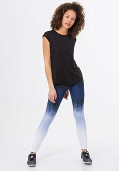 GAP - Collants - ombre blue