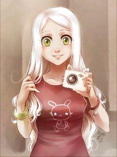 30 Beautiful Japanese Manga Girls Boys and Cartoon ...