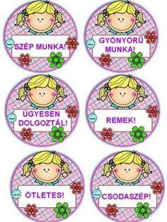 Numicon, Origami, Decorative Plates, Teaching, Children, Milan, Facebook, Artists, Young Children