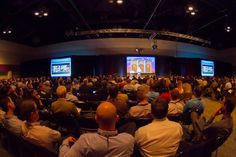 Customer Service Super Panel presented by Disney Institute Customer Service, Photo Credit, Disney, Customer Support, Disney Art
