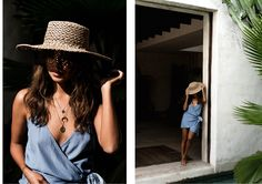Staycation with SincerelyJules – Faithfull Travels