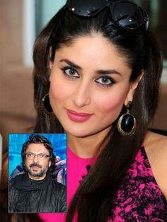Kareena Kapoor Khan: Uncensored and Unplugged! - When Devdas broke her heart