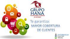 Visite nuestra página de Facebook en http://on.fb.me/1cEN3Wy