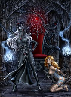 Dieux people found 81 images on pinterest created by shiro lolth et archelune fandeluxe Choice Image