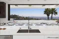 Jay-Z and Beyoncé Eying Completely Bonkers, $85-Million Megamansion in Beverly Hills - Rumormongering - Curbed LA