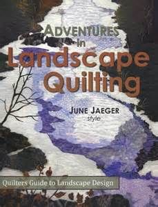 Free Landscape Quilt Patterns - Bing Images