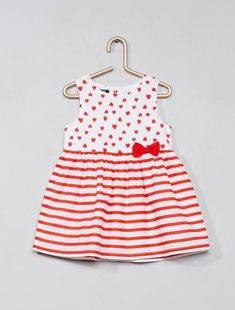 Vêtement Bébé Dress Baby & Toddler Clothing Clothing, Shoes & Accessories Robe 6 Mois Fille La Ronde Du Monde
