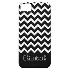 >>>best recommended          	Black Chevron iPhone 5 Cases           	Black Chevron iPhone 5 Cases We have the best promotion for you and if you are interested in the related item or need more information reviews from the x customer who are own of them before please follow the link to see fully ...Cleck See More >>> http://www.zazzle.com/black_chevron_iphone_5_cases-179886364287503542?rf=238627982471231924&zbar=1&tc=terrest