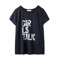 【mo design×aquagirl スペシャルコラボTシャツ】aquagirl/mo design(モーデザイン)Tシャツ9…