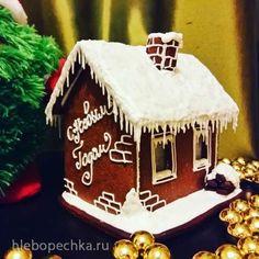 http://hlebopechka.ru/gallery/albums/userpics/132073/IMG_20151124_220927.jpg