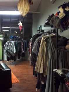 Annabelle's Couture  Save Money On Royal Oak Boutique Shops with GLS
