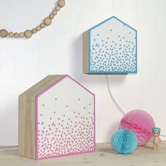 planche d 39 inspiration dans les roses pour des chambres de petites filles tendances et raffin es. Black Bedroom Furniture Sets. Home Design Ideas
