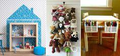 9 Playful Ikea Hacks | Childhood101