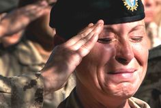 Soldiers Coming Home Surprise Try to watch this without crying | Emotion...