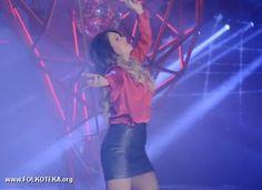 Neda Ukraden 2015 – Subota