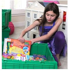 Moving Supplies, Packing Supplies, Wake Forest Nc, Friendly Plastic, Washington Dc, Toy Chest, Lunch Box, Cool Stuff, Reading