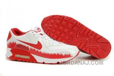 http://www.jordanaj.com/309299-163-womens-nike-air-max-90-tennis-pack-white-varsity-red-amfw0285.html 309299 163 WOMENS NIKE AIR MAX 90 TENNIS PACK WHITE VARSITY RED AMFW0285 Only $84.00 , Free Shipping!