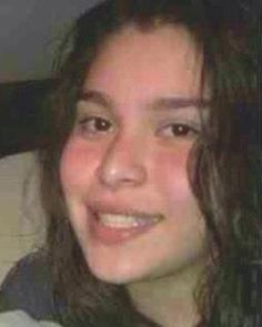 1/18/2013: 8th grade girl may be with 23-year-old man: Please share to locate Delicia Moreno, an 8th grader #missing from HAYWARD, #CALIFORNIA since 1/17/2013: Article: Relatives and friends of a 13-year-old girl are putting up fliers and spreading the word after she disappeared Thursday morning.