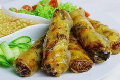 Chicken Wings, Asian Recipes, Meat, Baking, Side Dishes, Bakken, Backen, Sweets, Asian Food Recipes