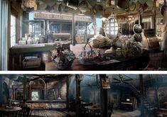 http://theconceptartblog.com/wp-content/uploads/2011/12/RangoMovie-conceptarts-02.jpg