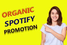 I am a professional Digital marketer. I have a three-year work experienced in Digital marketing field. I know very well what you need and how to provide that. Your success is our success. Client Satisfaction is our main goal rather than earn. #spotify #promotion #spotifymusic #spotifyplaylist #musicpromotion #musicmarketing #organicspotify #promotion #youtube #seo Music Promotion, Spotify Playlist, Your Music, Very Well, Seo, Digital Marketing, Goal, Success, Youtube