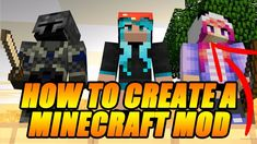 The 203 Best Minecraft Images On Pinterest Minecraft Asylum And